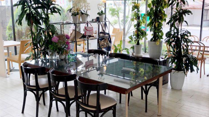 cafe SARAKU